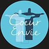 Coeur Envie Logo