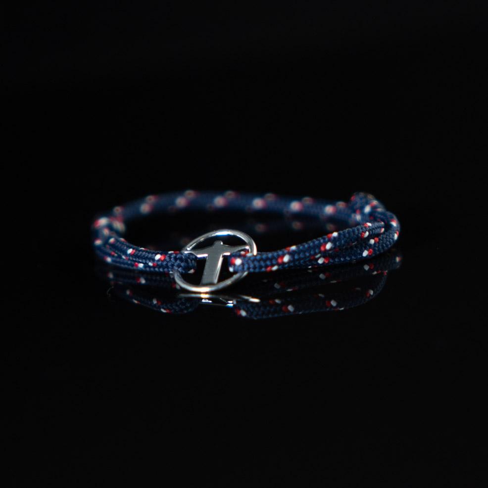 coeur envie bracelet homme bijoux